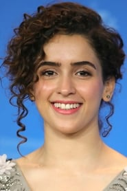 Profil de Sanya Malhotra