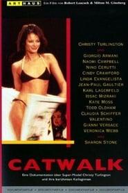 Catwalk (1995)