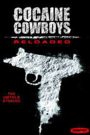 Cocaine Cowboys: Reloaded 2014