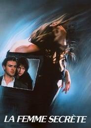 La femme secrète 1986
