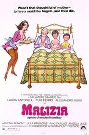Malicia (1973) | Malizia