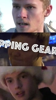 Dropping Gear (2019)