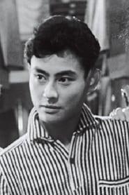 Akira Ishihama