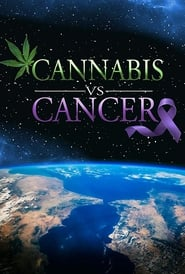 Cannabis v.s Cancer (2020) Watch Online Free