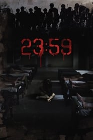 23:59 2011