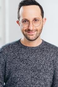 Michael Musi
