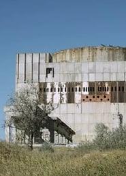 Lost Reactor - Ver Peliculas Online Gratis