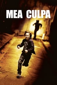 Mea Culpa (2014) BluRay 480p & 720p | GDRive