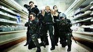 Hot Fuzz images