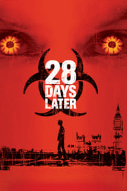 28 Days Later (2002) – Online Free HD In English