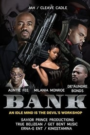 Watch Bank (2016) Fmovies