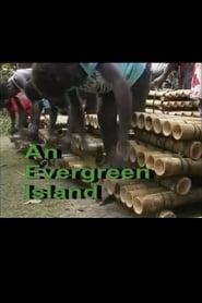 An Evergreen Island