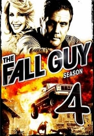 The Fall Guy: Season 4