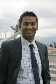 Shanel Pratap