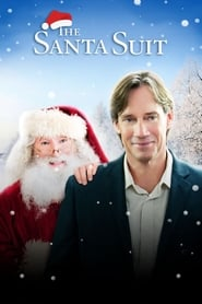 Watch The Santa Suit (2010) Fmovies