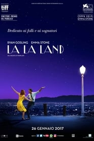film simili a La La Land