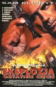 Watch The Final Cut (1995) Fmovies