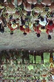 Color-Blind