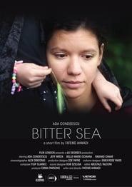 Bitter Sea (2018)