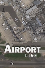 Image Airport Live