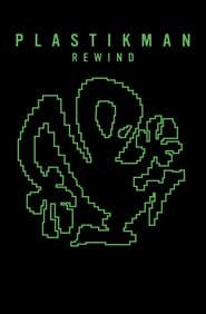 Plastikman Rewind