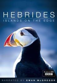 Hebrides: Islands on the Edge 2013