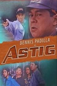 Watch Astig (1993)