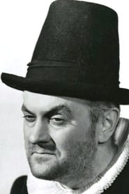 Karl Goos