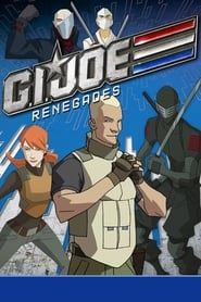 G.I. Joe: Renegades 2010