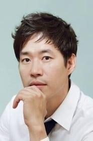 Photo de Yu Jun-sang Lee Seok-Min