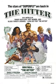 The Hitter (1979)