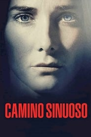 Sinuous Road (2018) Camino Sinuoso