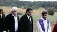 La Mantis 1x5