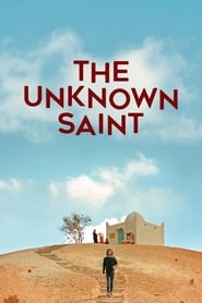 The Unknown Saint (2020)