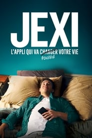 Jexi stream complet