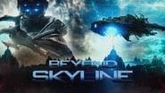 Beyond Skyline Images