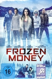 Frozen Money (2015)