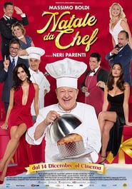 Watch Natale da chef Online Free Movies ID