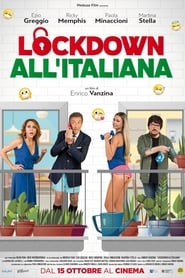 Lockdown all'italiana [2020]