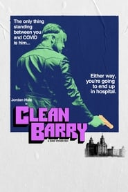 Clean Barry (2020)