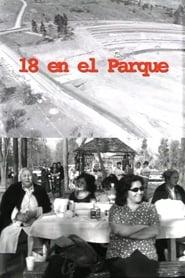 18 en el parque (1999) Oglądaj Film Zalukaj Cda
