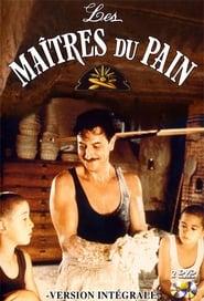 Les maîtres du pain 1993