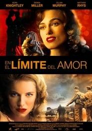 En el límite del amor 2008