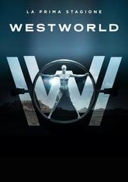 Westworld – Dove tutto è concesso stagione 1 Episode 7