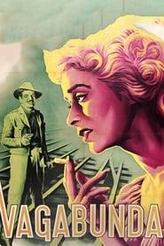 Vagabunda (1950)