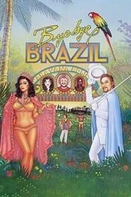 Bye Bye Brazil (1980)