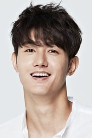 Peliculas con Lee Ki-Woo