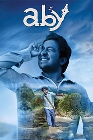 Aby (2017) Malayalam Full Movie Watch Online Free