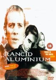 Rancid Aluminium 2000