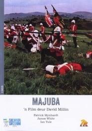 Majuba: Heuwel van Duiwe 1968
